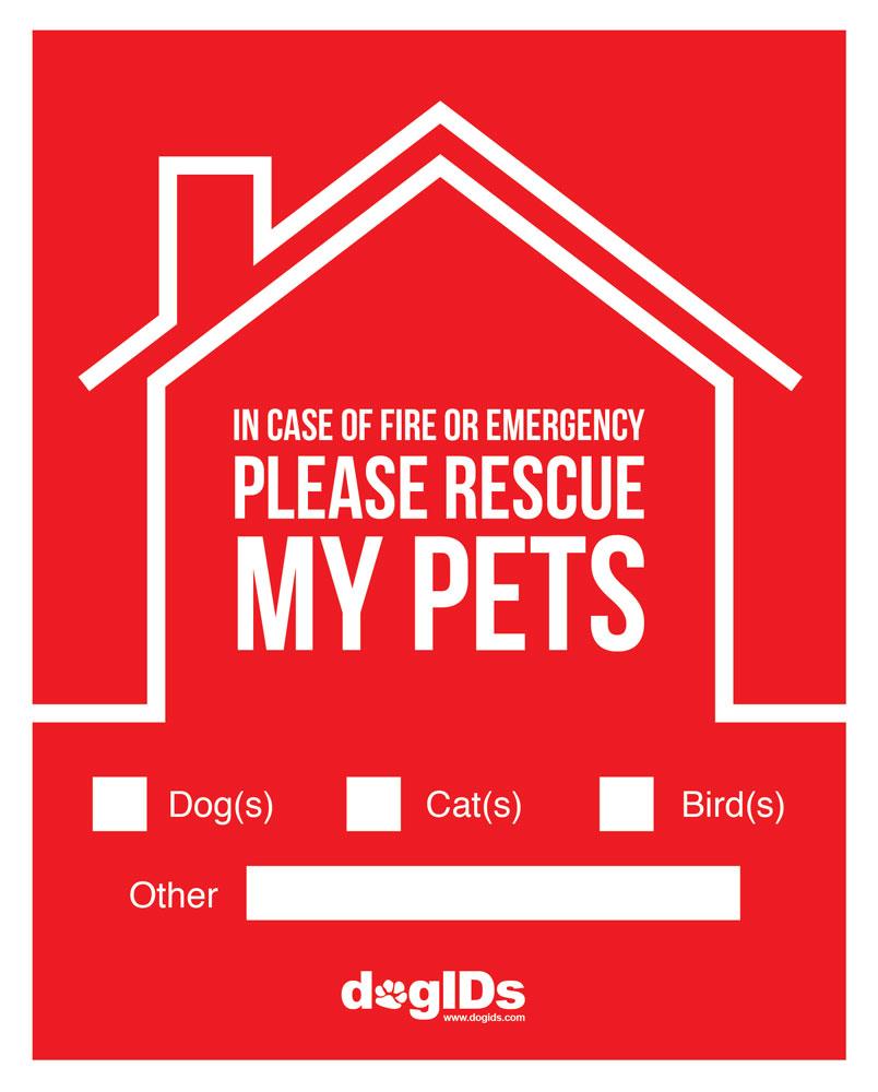 house-emergency-pet-decal.jpg
