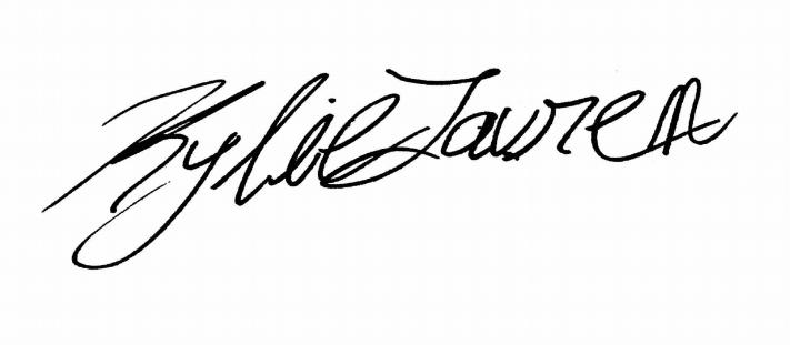signature2.PNG
