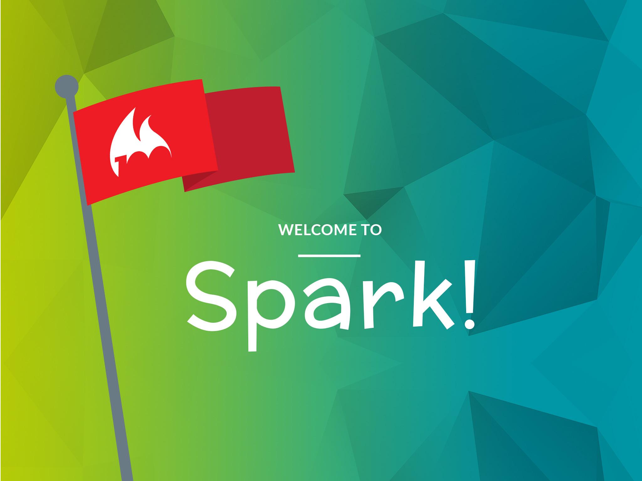 NR-Spark-Splash.jpg