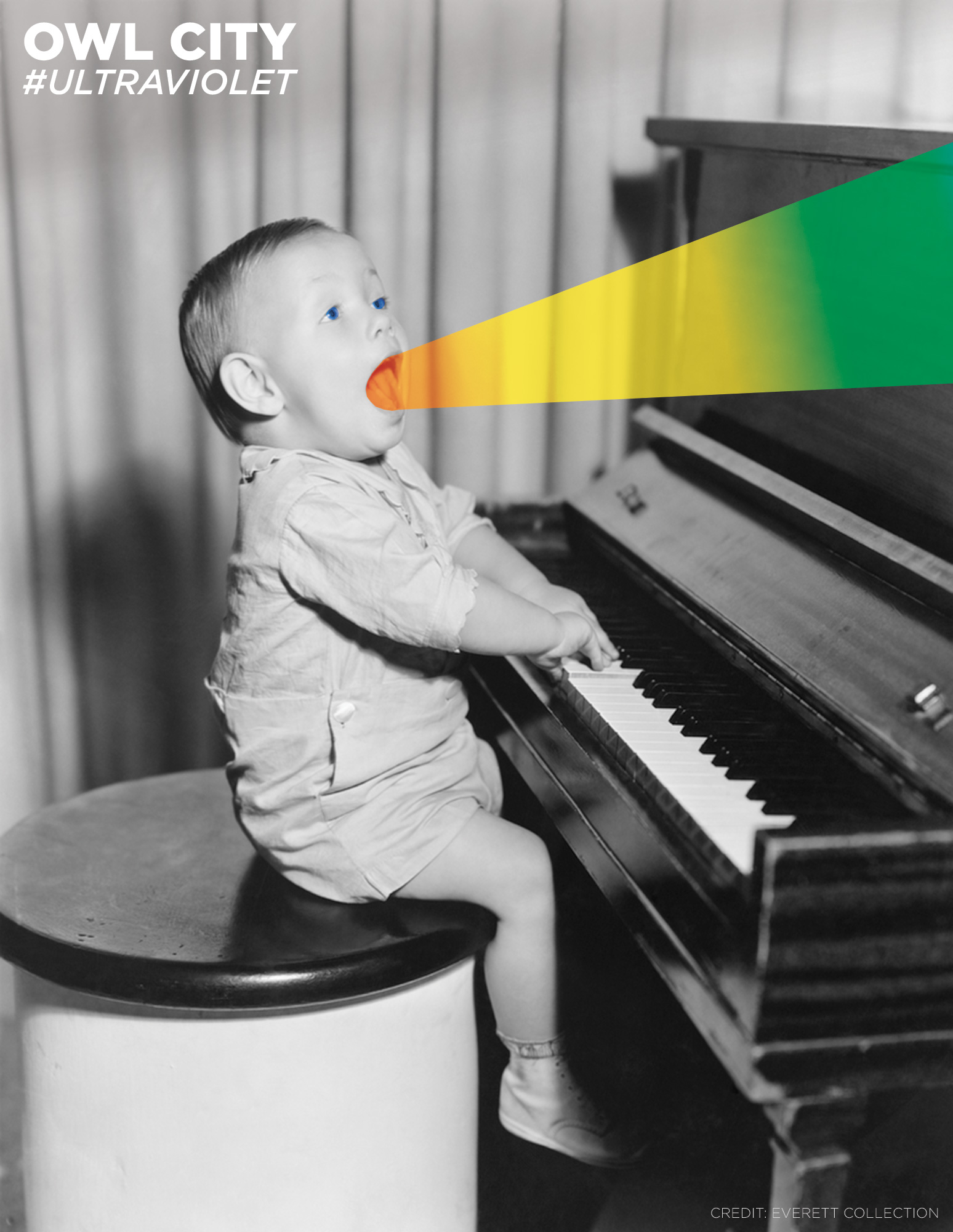 benjamins_piano_voice.jpg