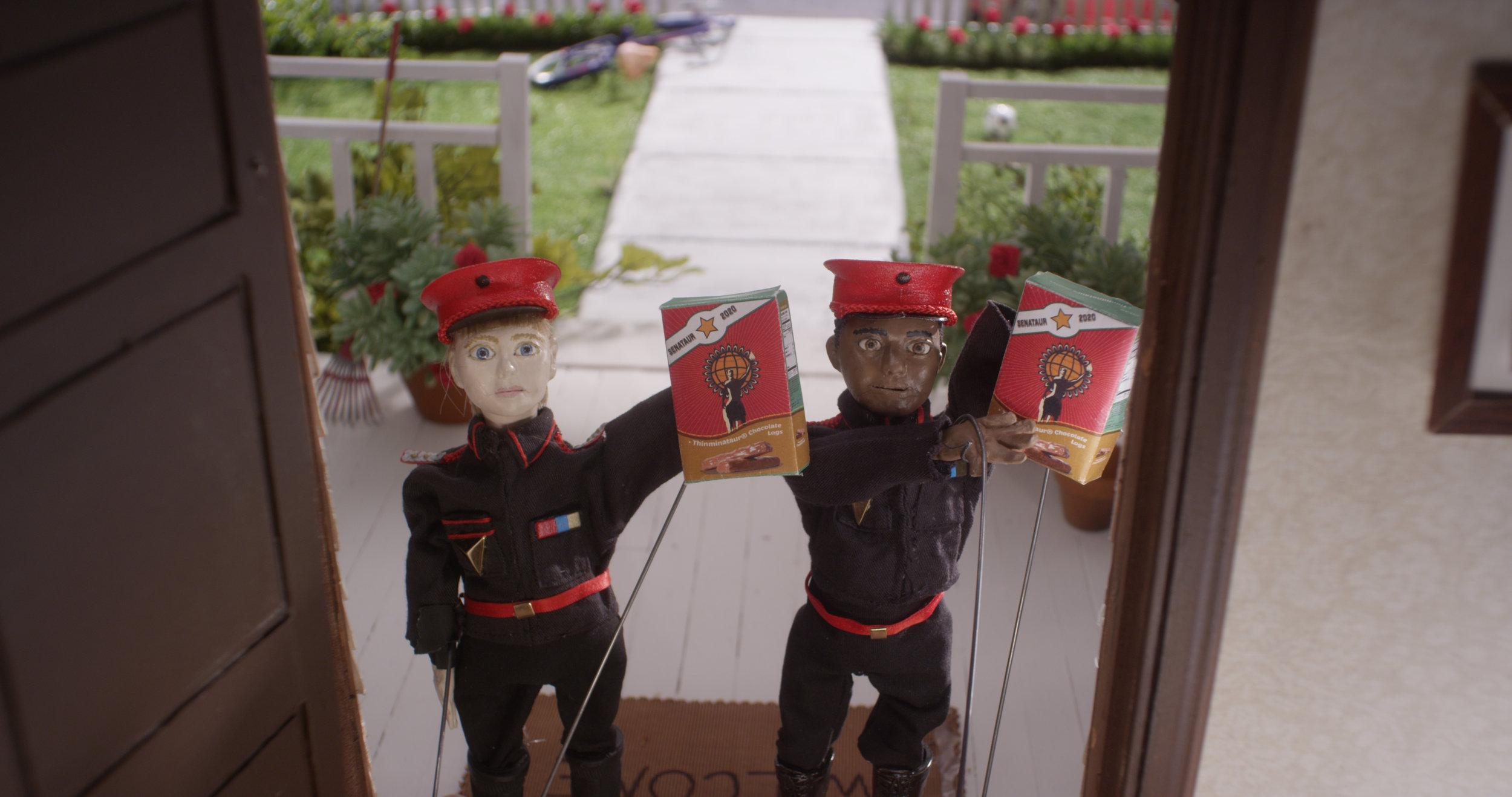 Scouts at door.jpg
