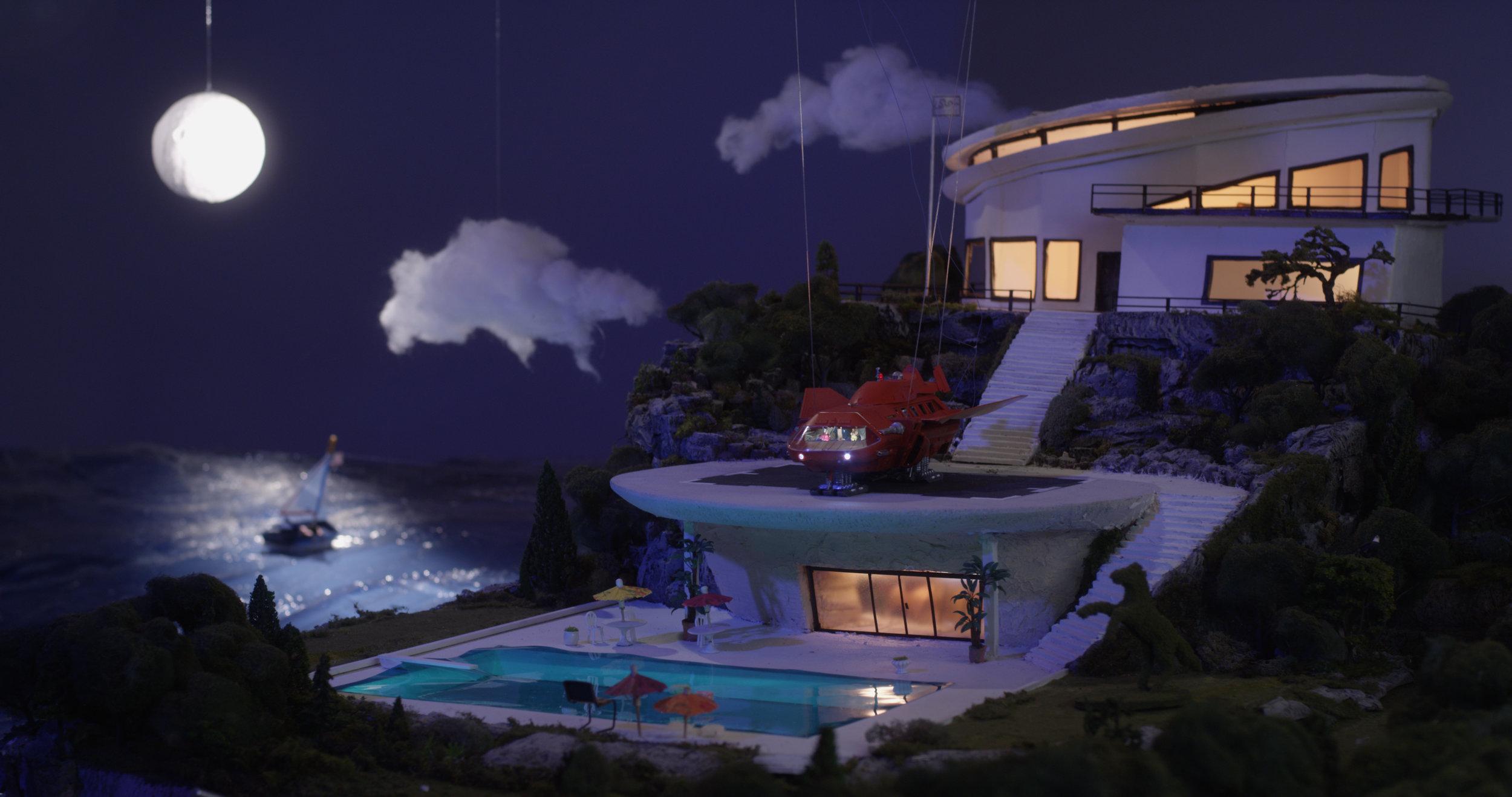 Island Exterior Landing Night.jpg
