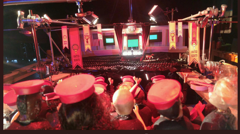 audience set.jpg