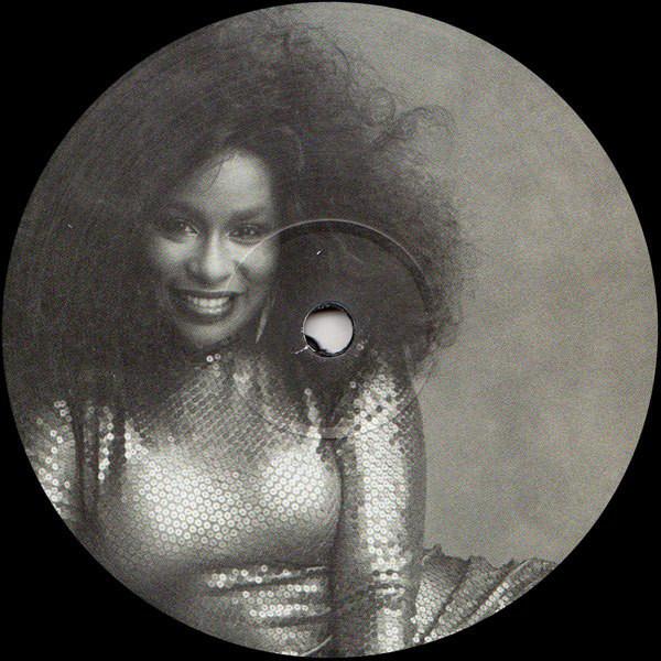 "Chaka Kon - I""m Every Woman (Kon Remix)"