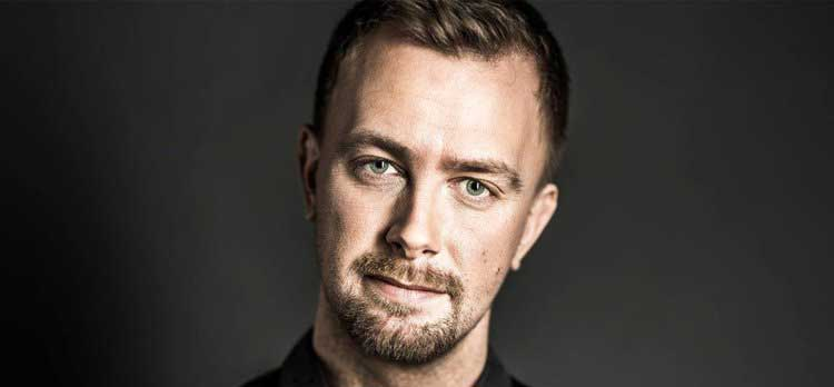Country Music Recording Artist  Codie Prevost