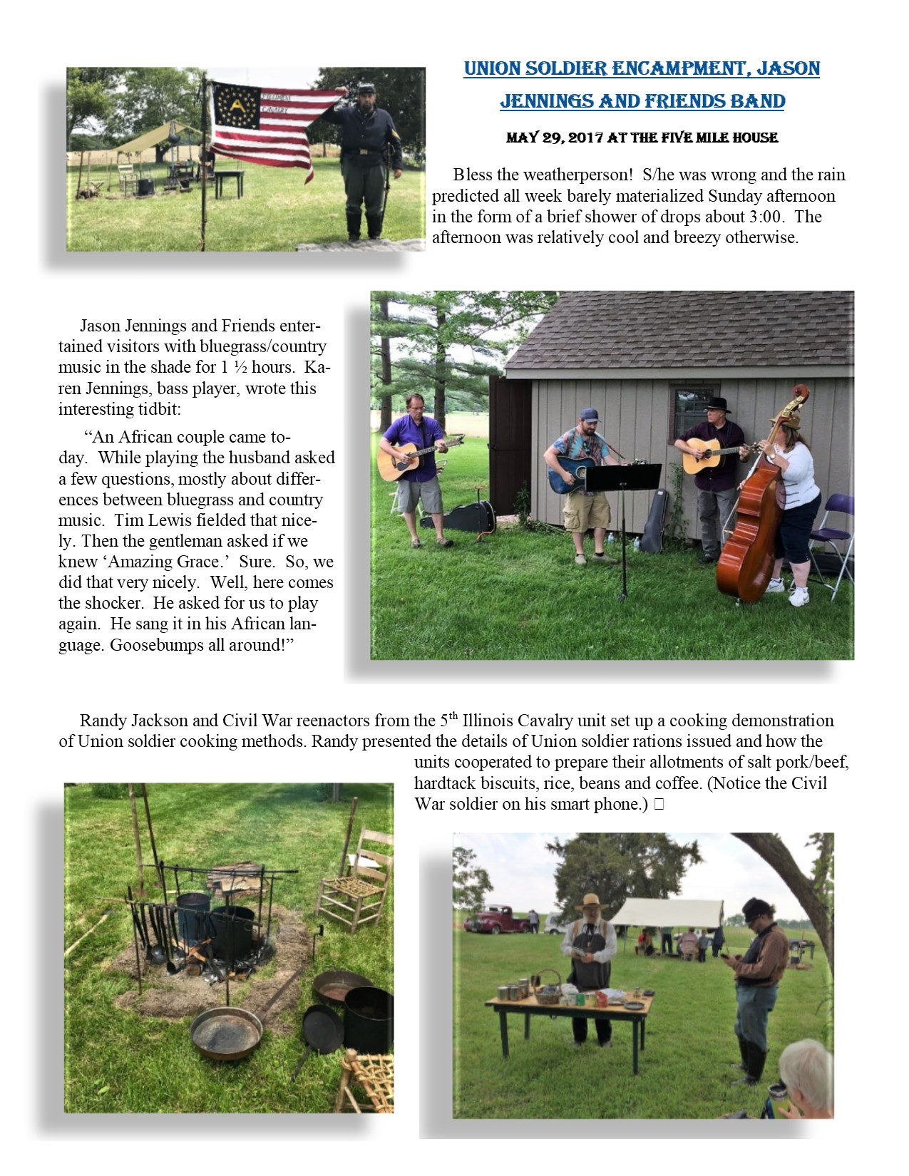 May 28, 2017 Civil War Encampment #1.jpg