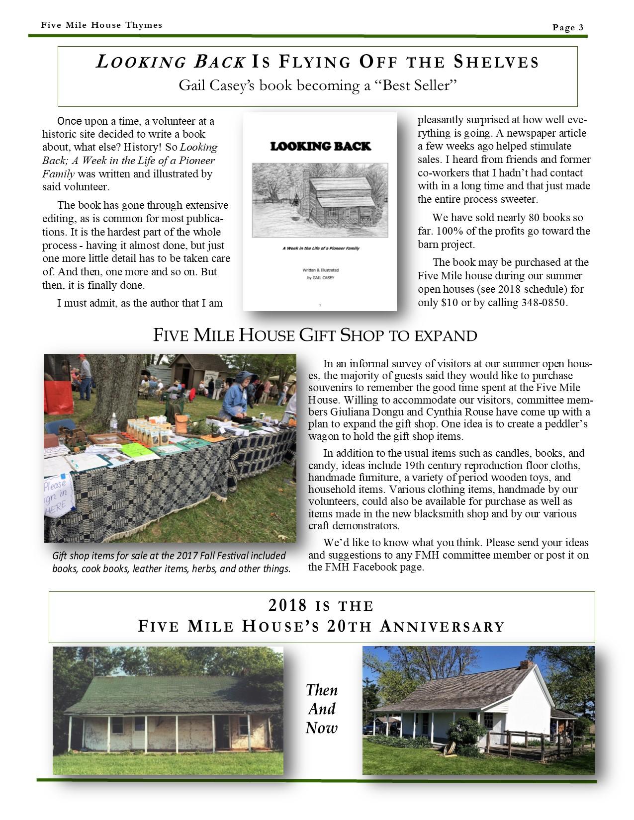 FMH 2018 Newsletter #3.jpg