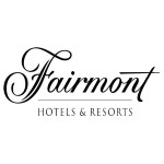 Fairmont2-150x150.jpg