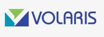 volaris_logo.jpg