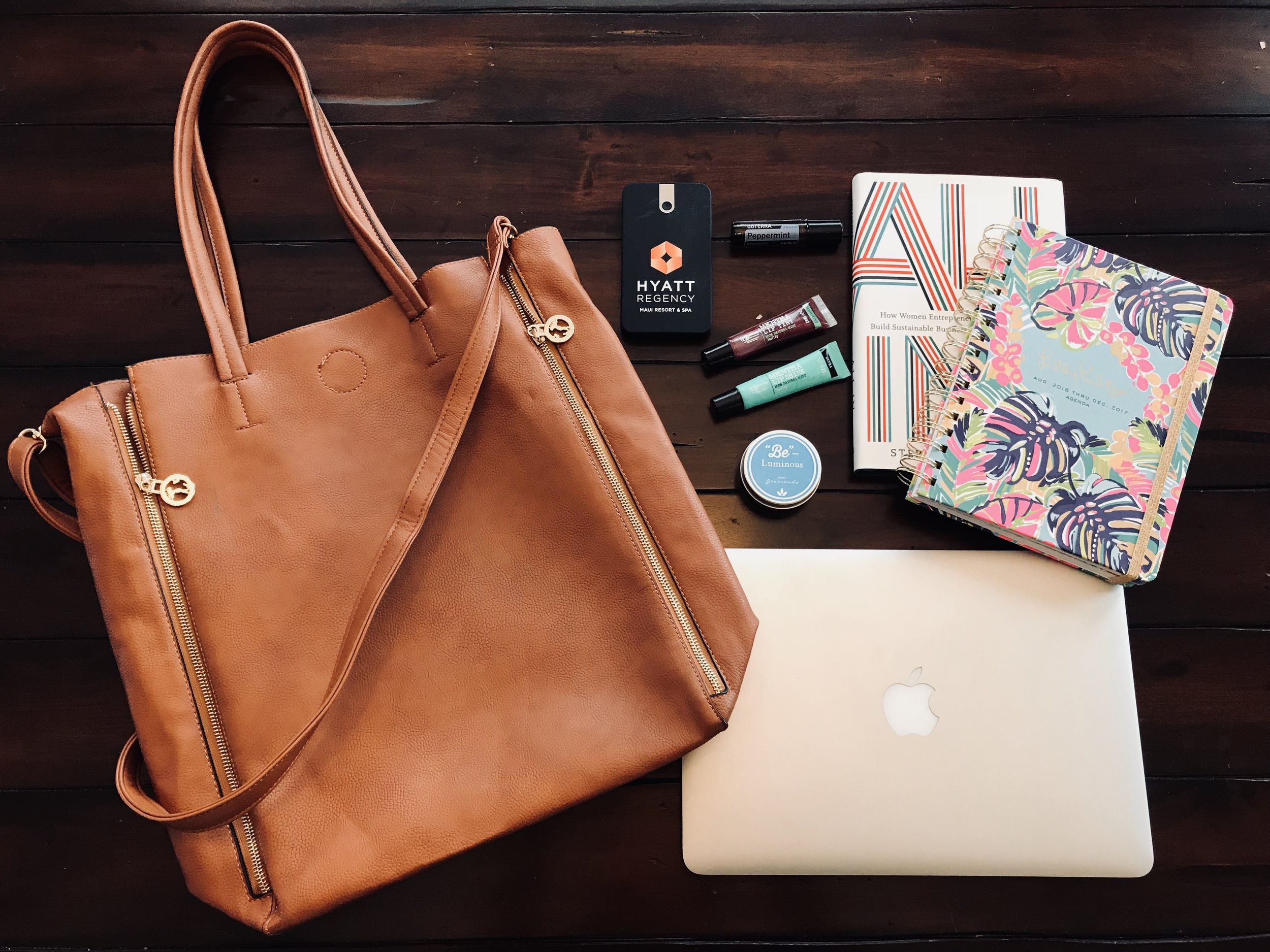 What's in Your Travel Bag?.jpg