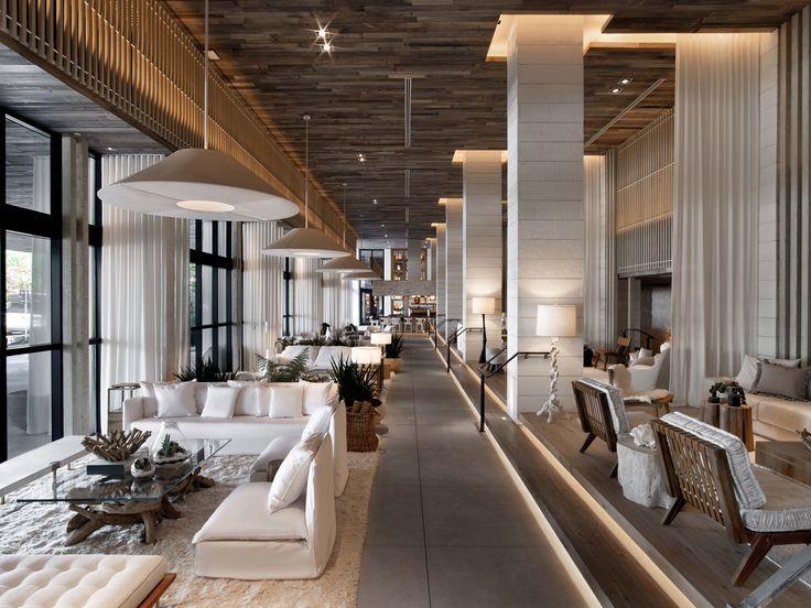 Hotel-Lobby-Furniture-Main copy.jpg