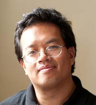 Greg Lam - New Play Exchange PageGreg's Web PageGreg's Twitter AccountPlaywriting and Screenwriting Video List