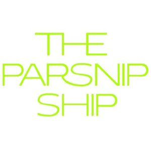The Parsnip Ship*