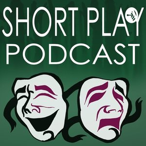 Short Play Podcast*