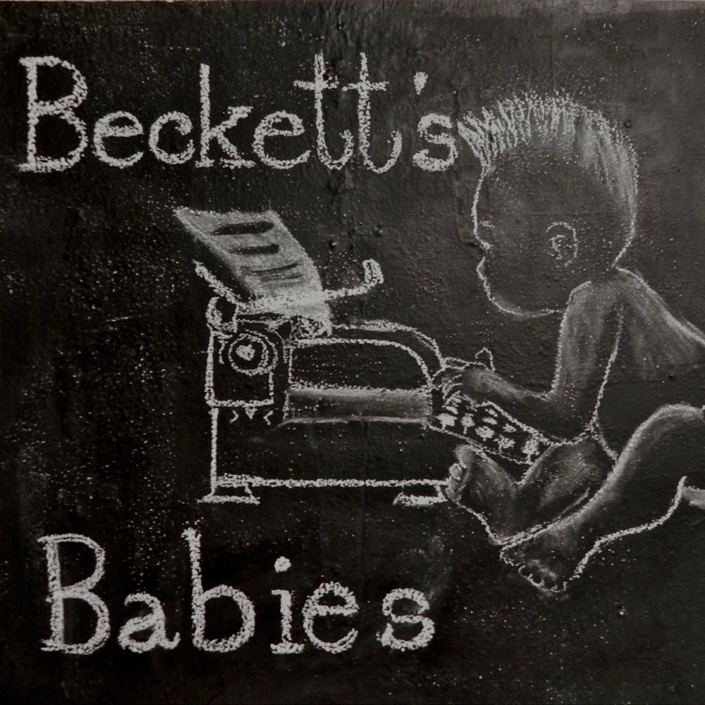 Beckett's Babies