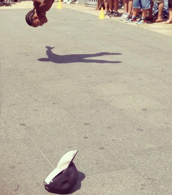 NYC.breakdancer.jpg