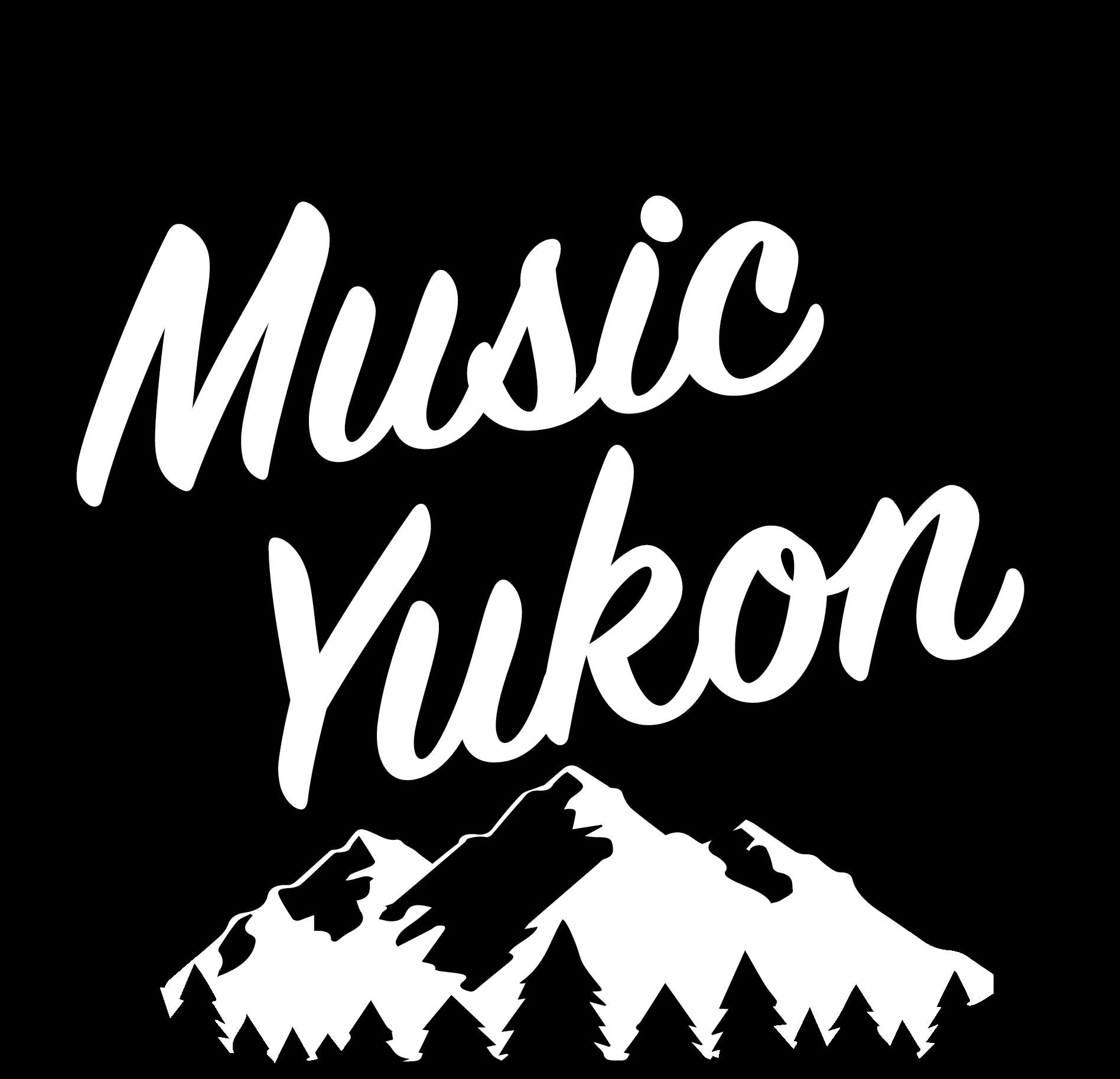 MY-Retro-Logo.png