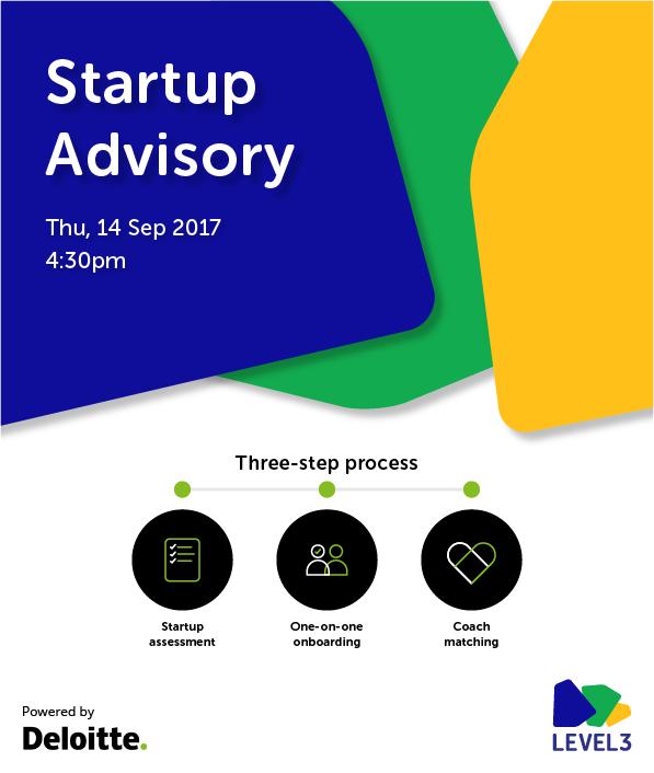 Deloitte Startup Advisory.png