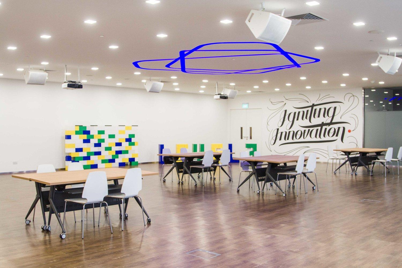 The+Hall.jpg