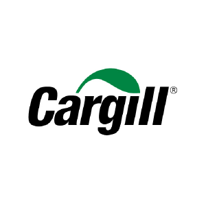 L3_Cargill.png