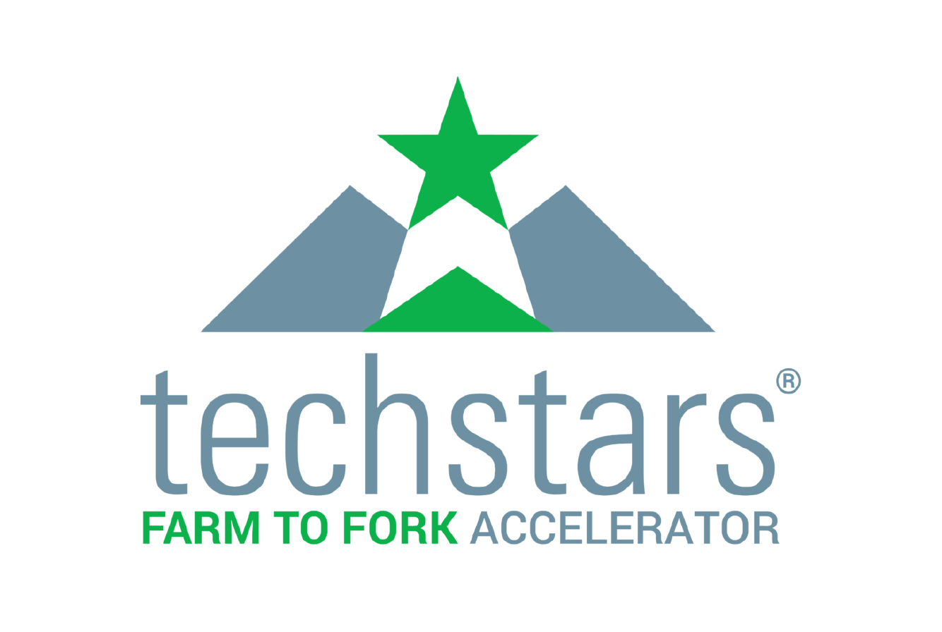 techstars_L3 Site Pic copy 2.png
