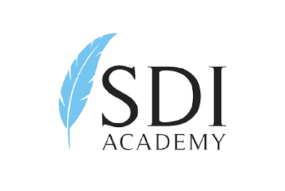 SDI_L3 Site Pic copy.png