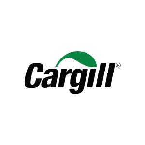 L3 Web Partner Logos_cargill.png