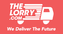 TheLorry-Logo-1-01.png