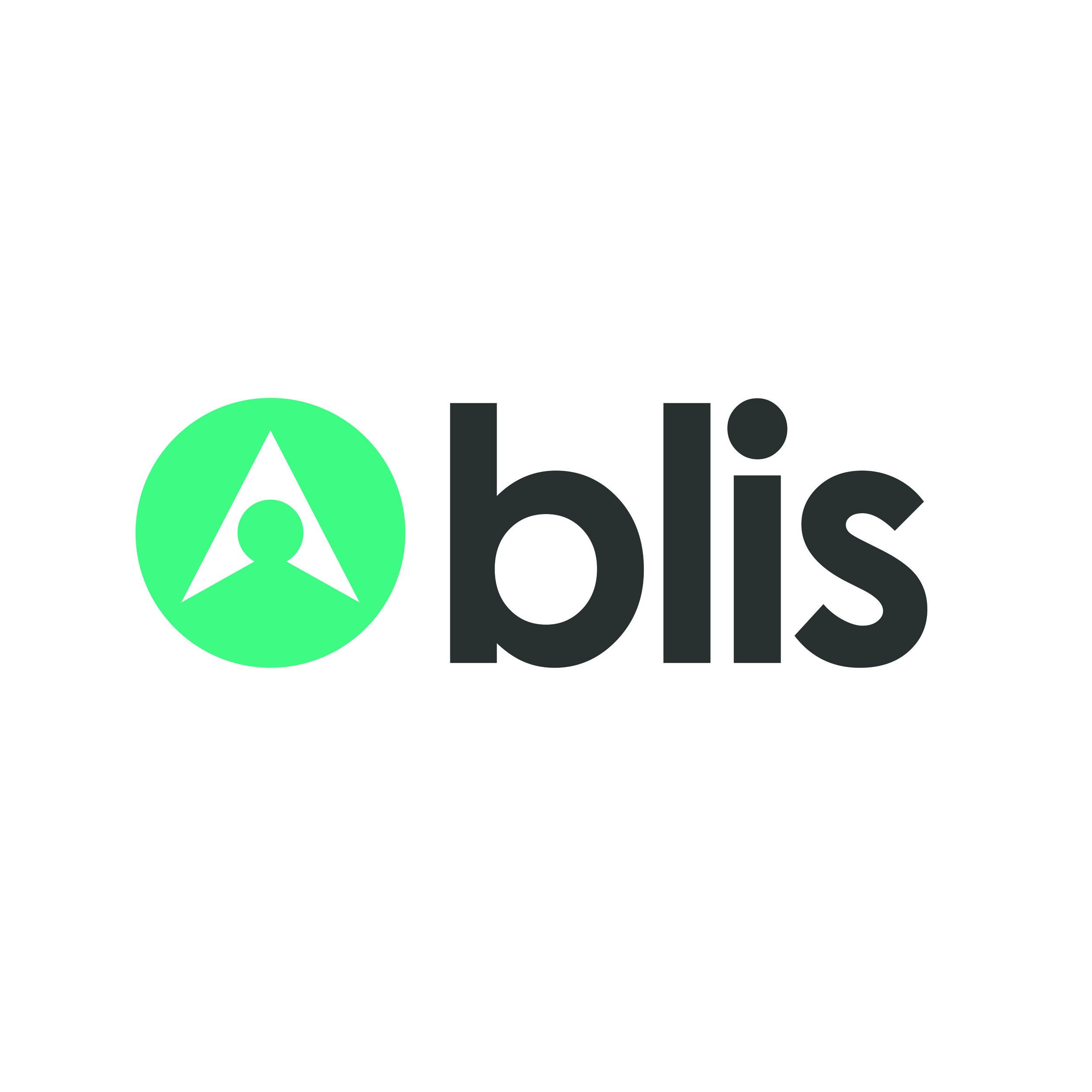 BLIS_logo.jpg