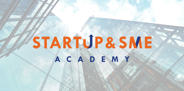Startup Academy SS Banner -01.png