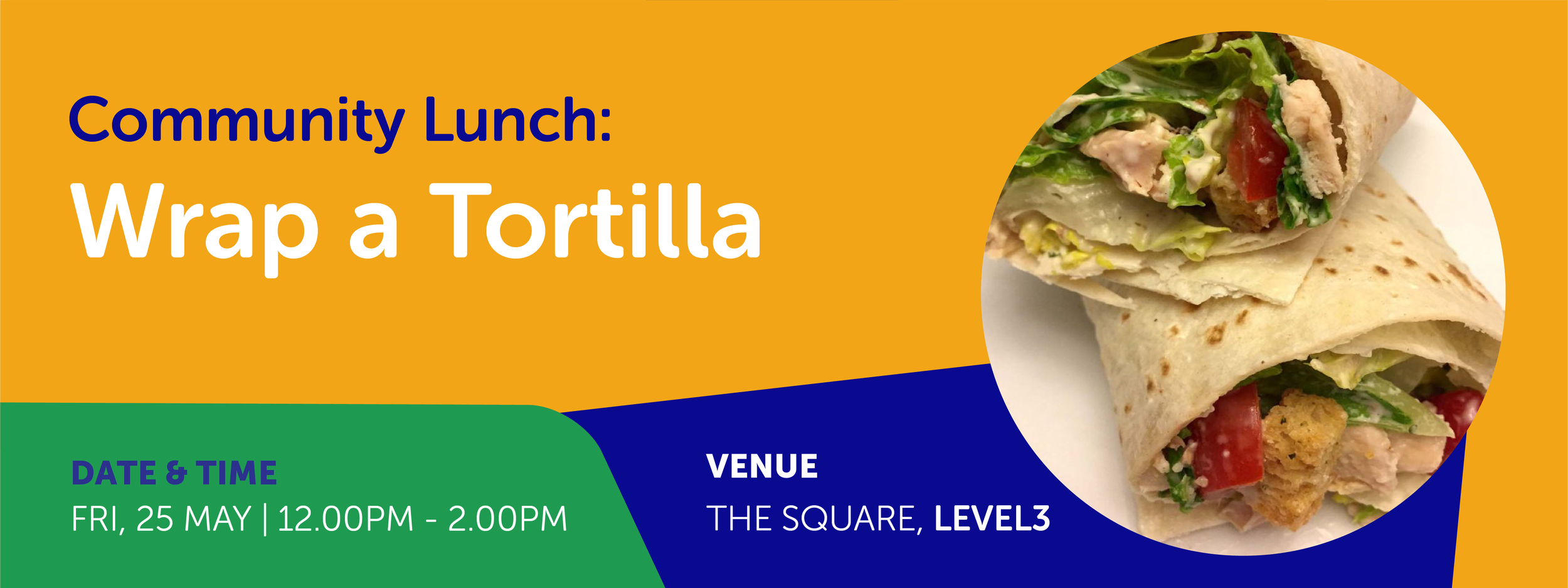 Community Lunch Banner 2505-06.png