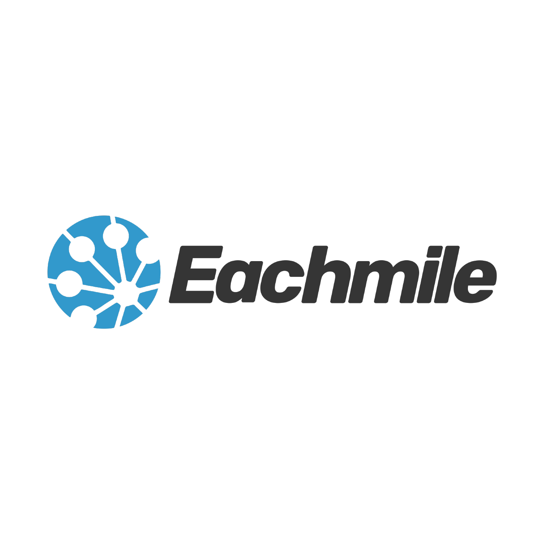 LEVEL3 Website logos_eachmile.png