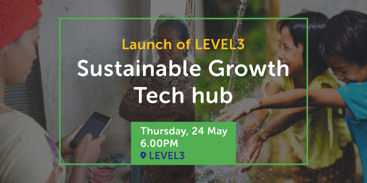Sustainable Growth Tech Hub V2_SS Banner (1).png