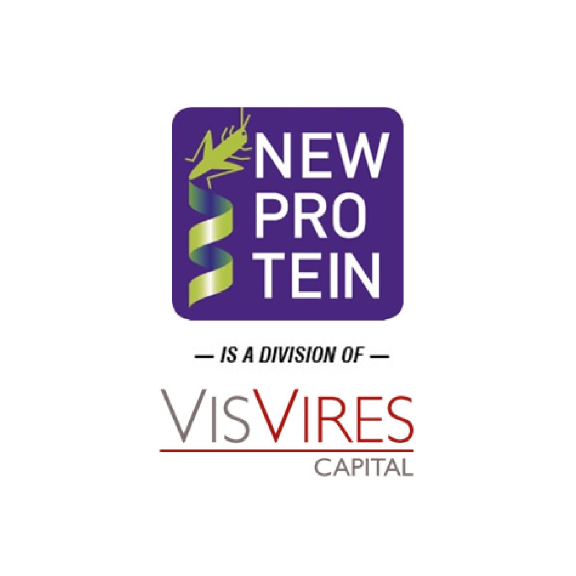 VisViresNewProtein+Logo.png