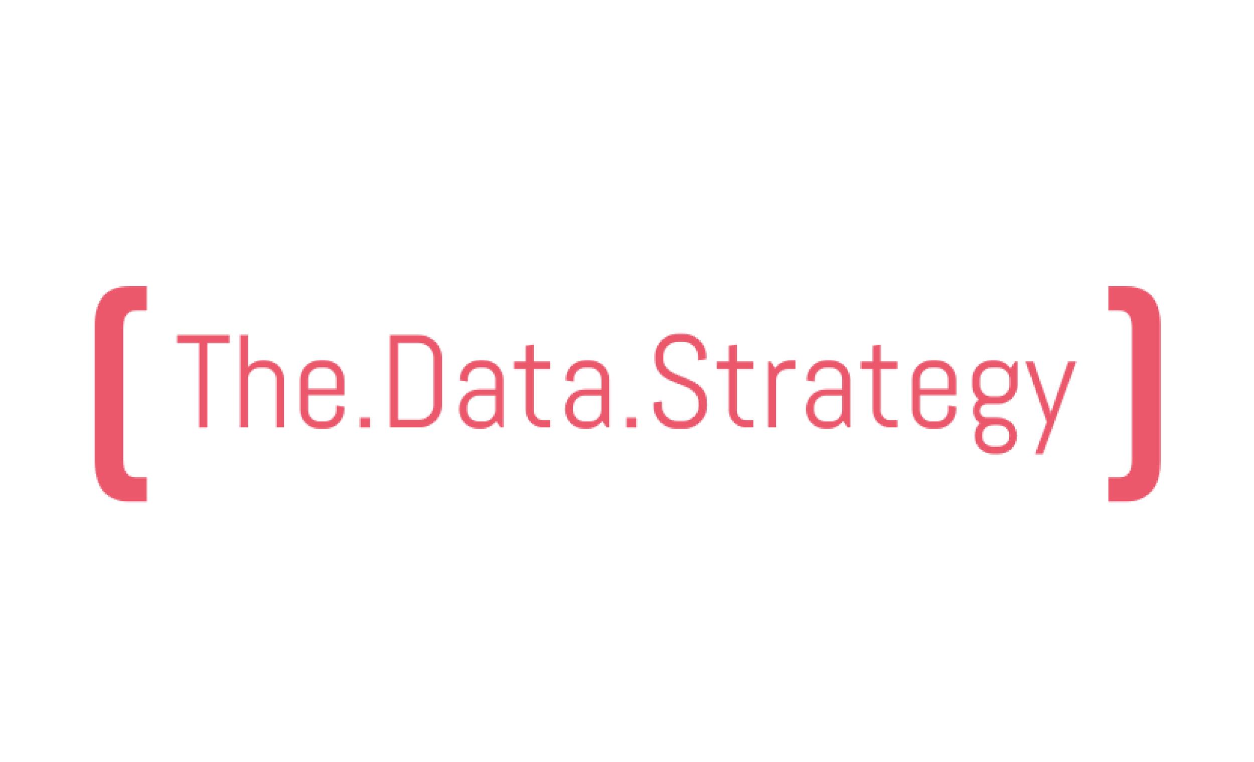 LTT envolve data-05.png