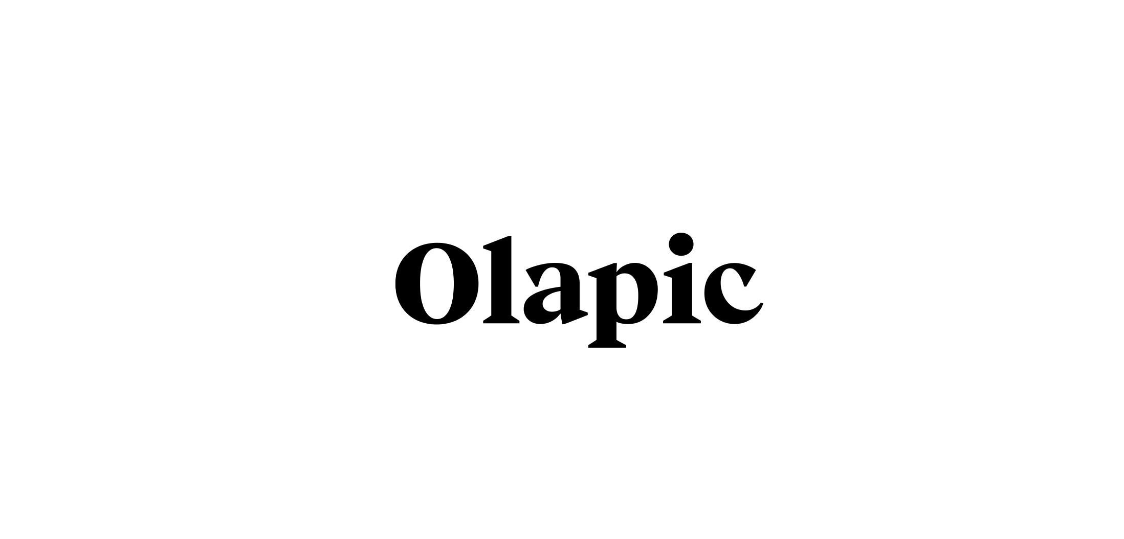 olapic cropped-07.png