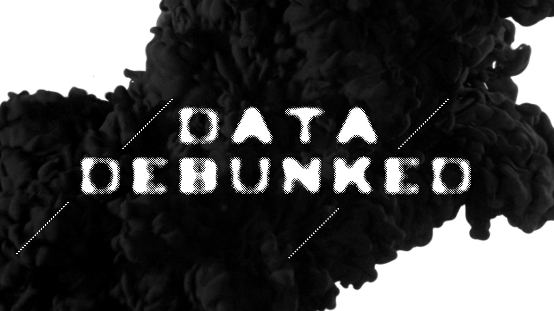 Data Debunked.001[1].jpeg