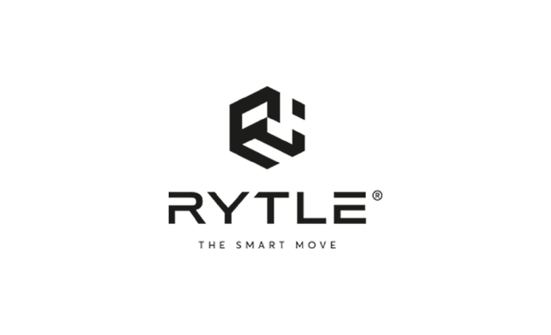 ltt rytle -08.png