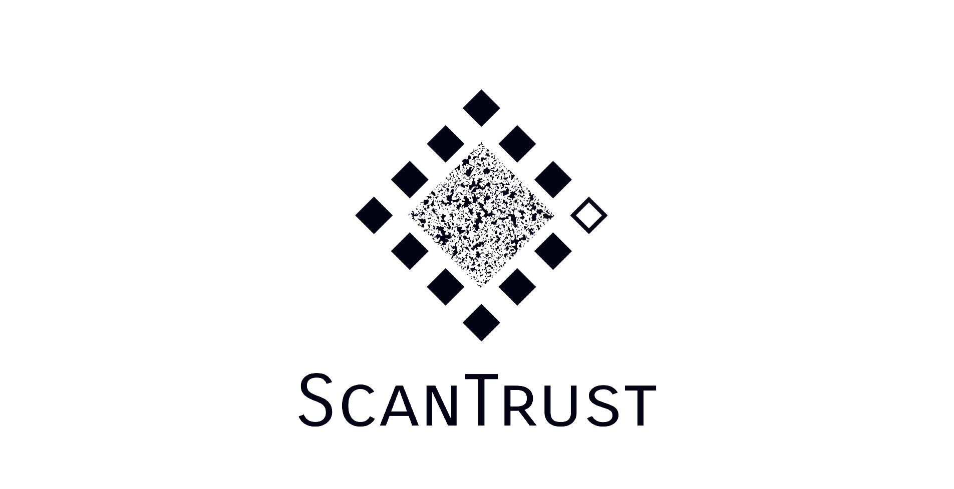 ltt scantrust-06.png