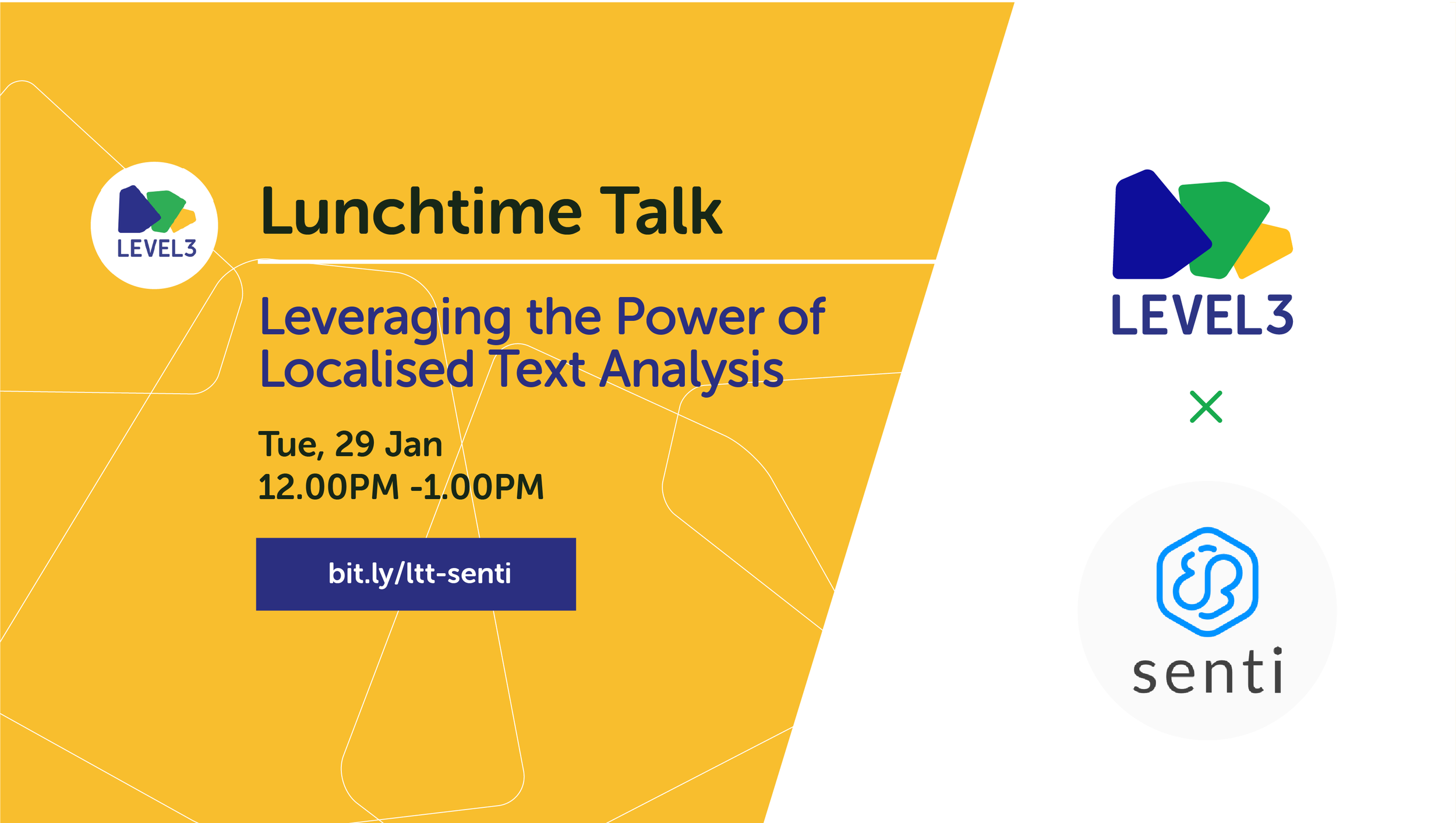 Lunchtime Talk Template-02.png