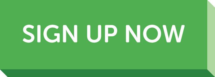 L3 Newsletter_Sign Up Now.jpg