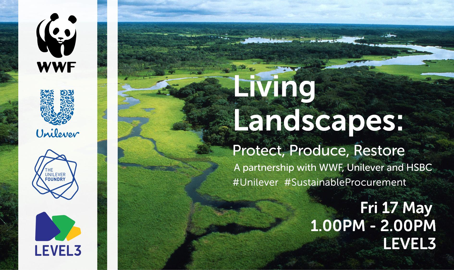 WWFUnilever_Living Landscape.png