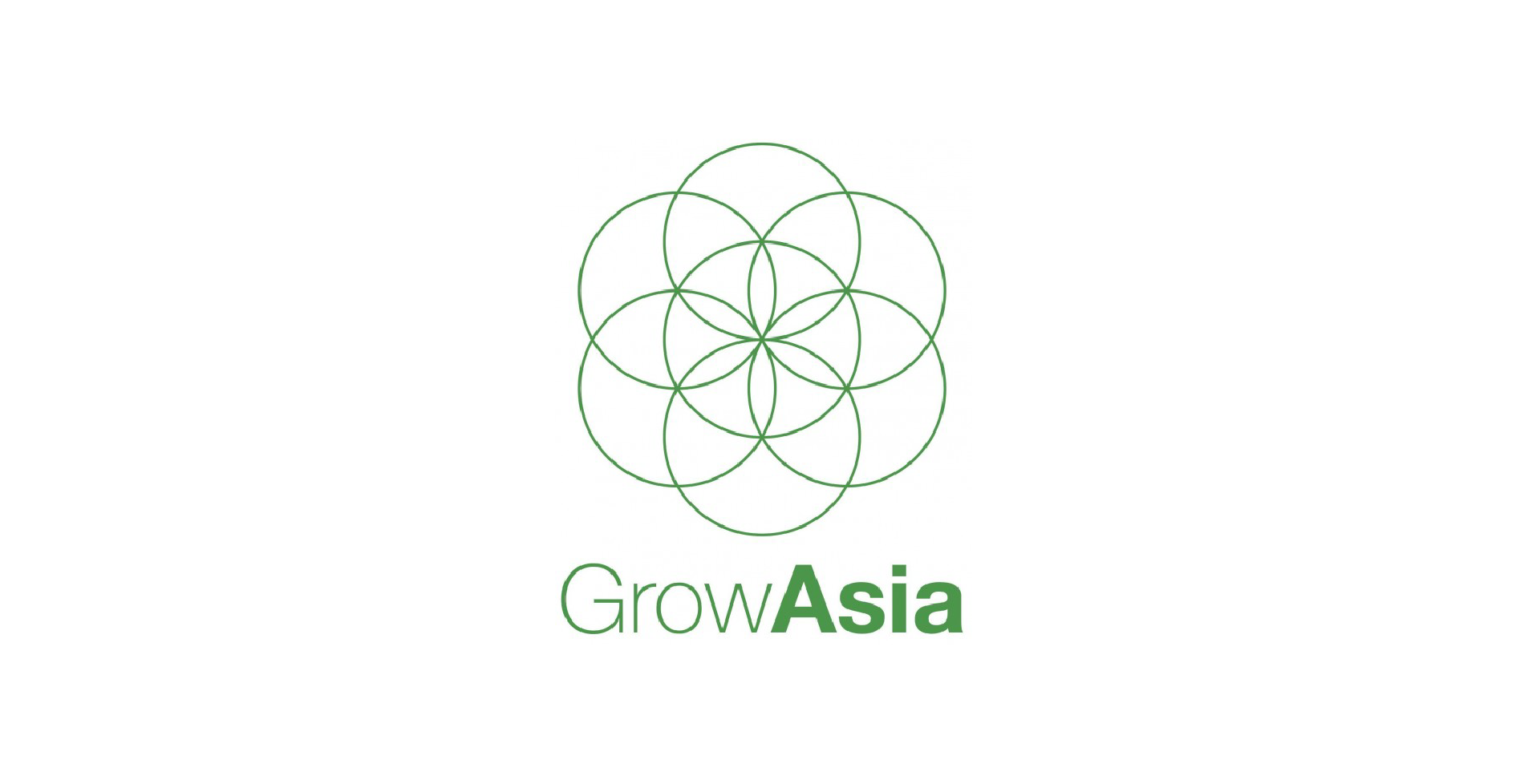 Established by the World Economic Forum in collaboration with the ASEAN Secretariat,   Grow Asia   brings together companies, governments, NGOs, and other stakeholders to help smallholder farmers improve their production and livelihood through access to information, knowledge, markets, and finance.