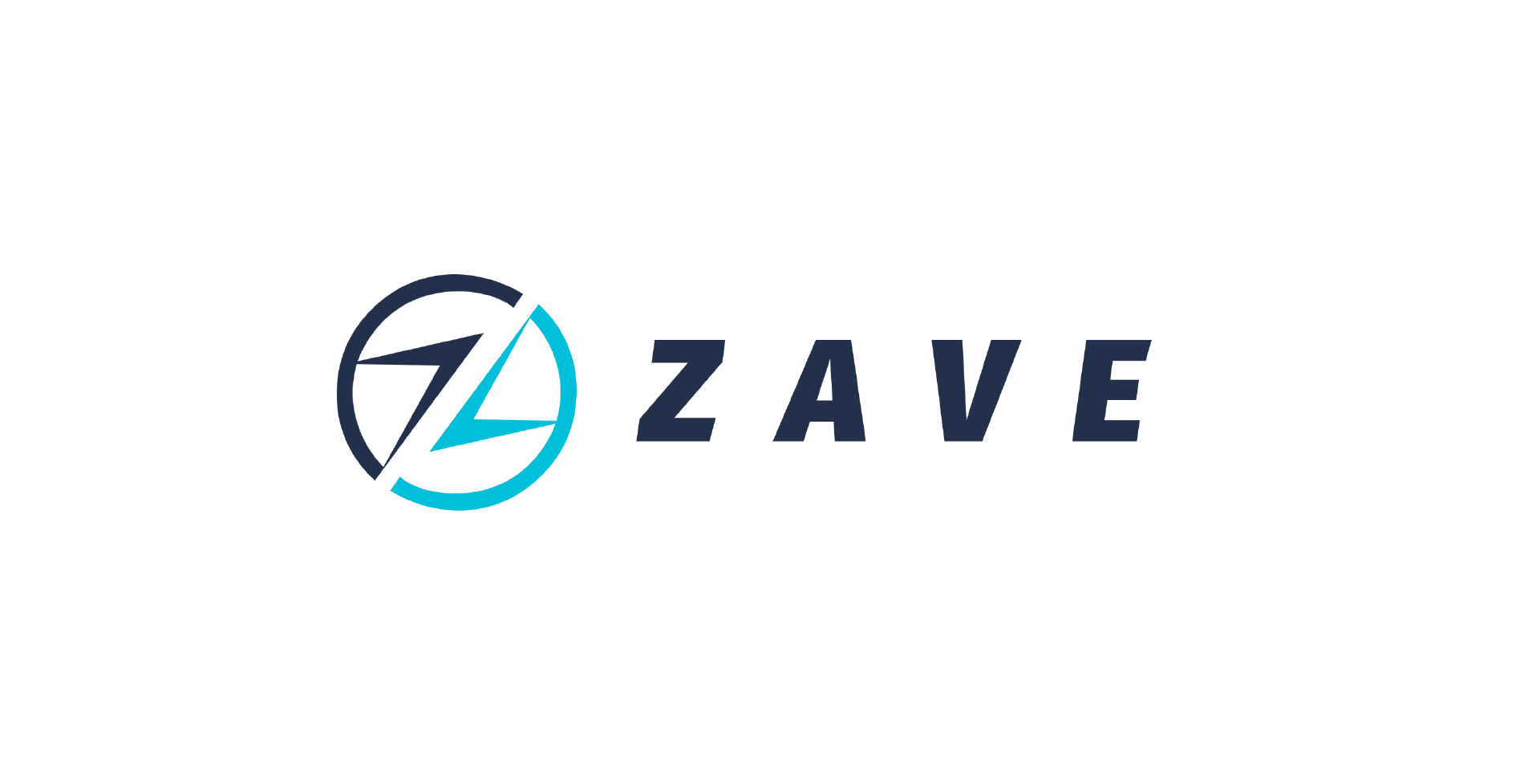zave-06.png