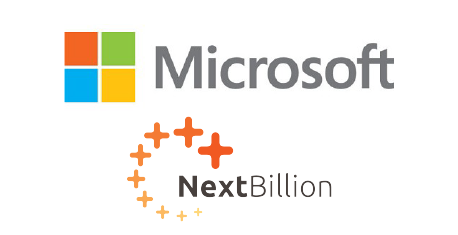 Microsoft, Next Billion Logo-06-06.png