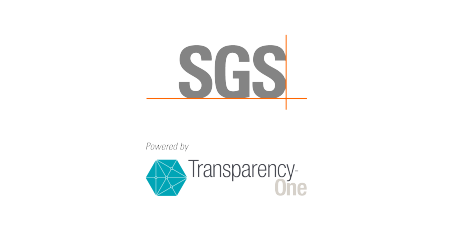 SGS logo-06.png