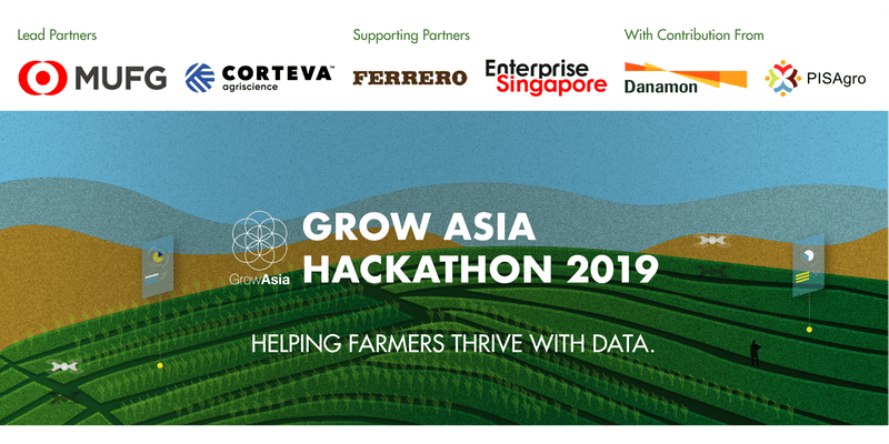 grow asia hackathon.png