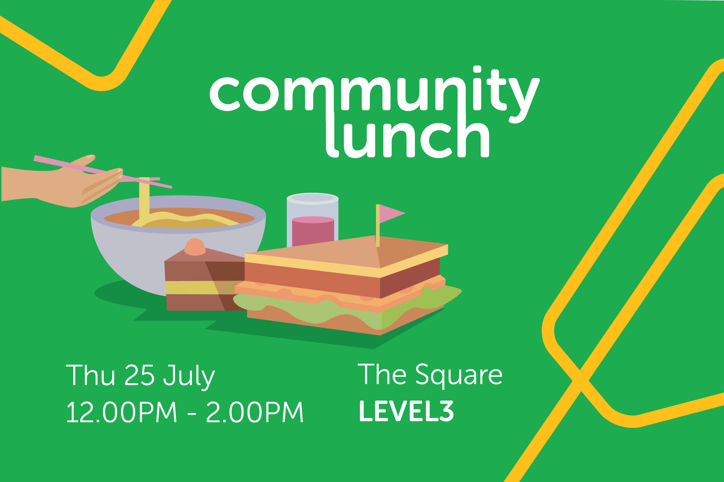 Community Lunch small 25 July-02.png