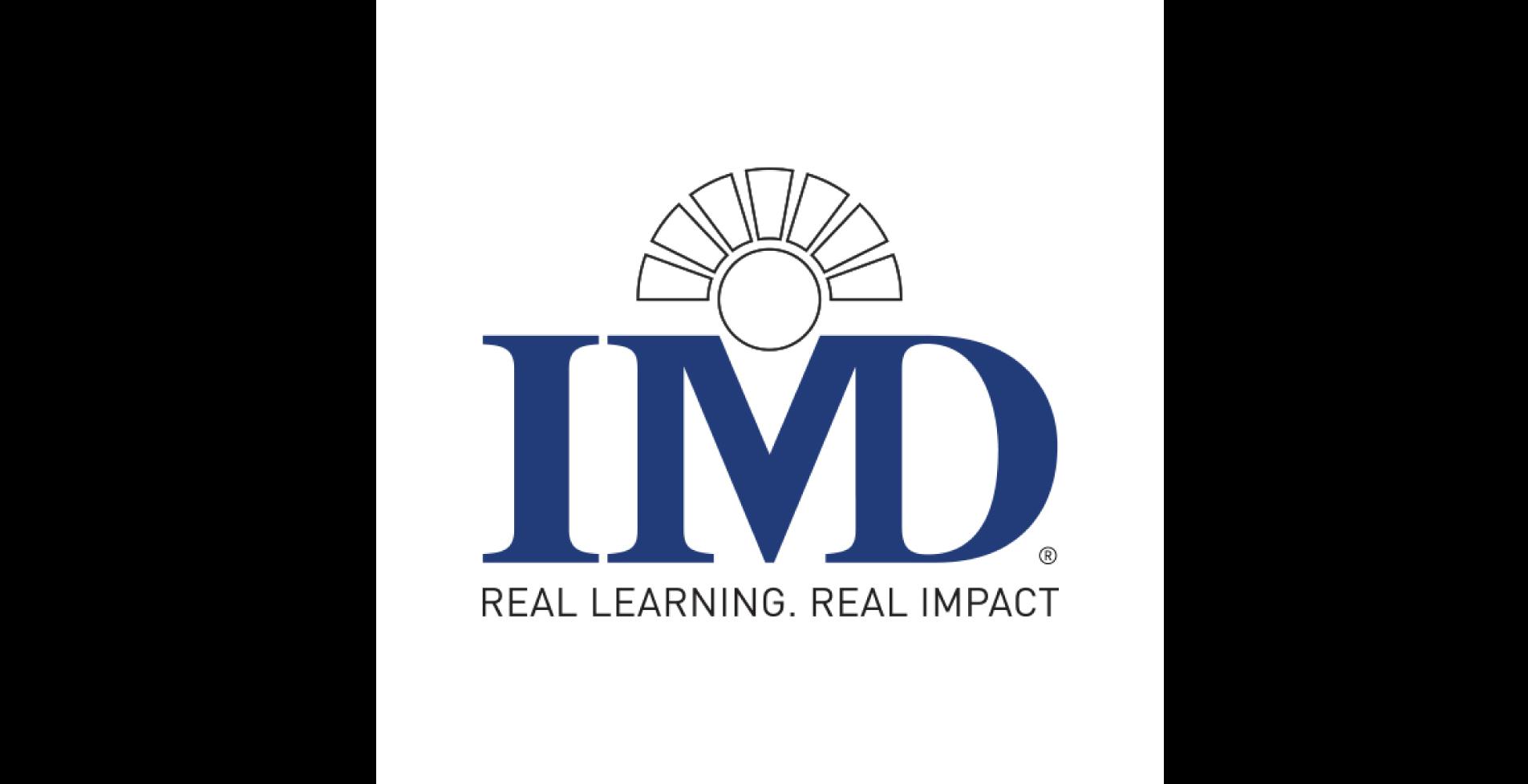 imd logo-06.png