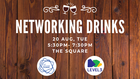NETWORKING DRINKS (1).png